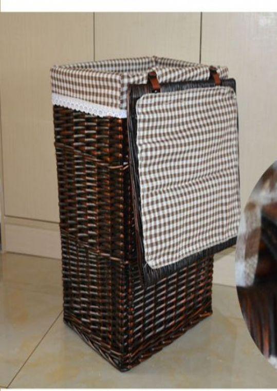 Túi đựng quần áo 01